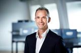 Image of Jens Due Olsen, Chairman, Board of Directors