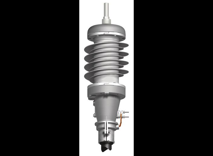 Image of APED 12-36 kV termination