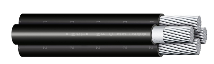 Image of FR-N1XD9-AR cable