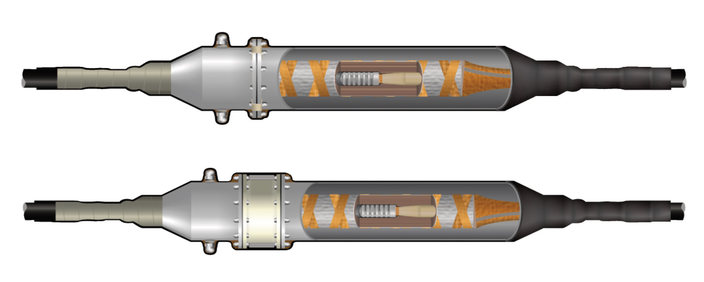 Image of MVEO/i 72..170 LPOF