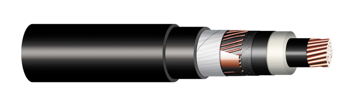 Image of 35-CXEKVCEY cable