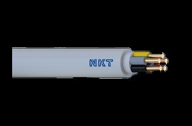 Image of NYM 300/500 V